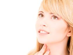 顎関節治療の流れ